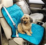 Covercraft Universal Pet Pad for Bucket Seat