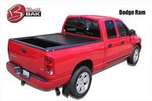 Rollbak Tonneau Cover CHEVY GMC Colorado Canyon Reg/Ext Cab SB 04 12 R15105