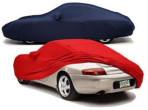 Form-Fit Car Cover by Covercraft - size G5