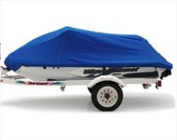 Covercraft Personal Watercraft Cover - Sunbrella Size W0