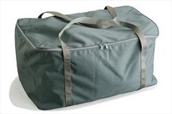Zippered Tote Car Cover Storage Bag by Covercraft - Large