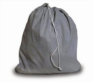 Drawstring Car Cover Storage Bag by Coverking (M4)