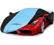 Seat Covers, Car Covers and many other products from Caltrend, Covercraft and Coverking